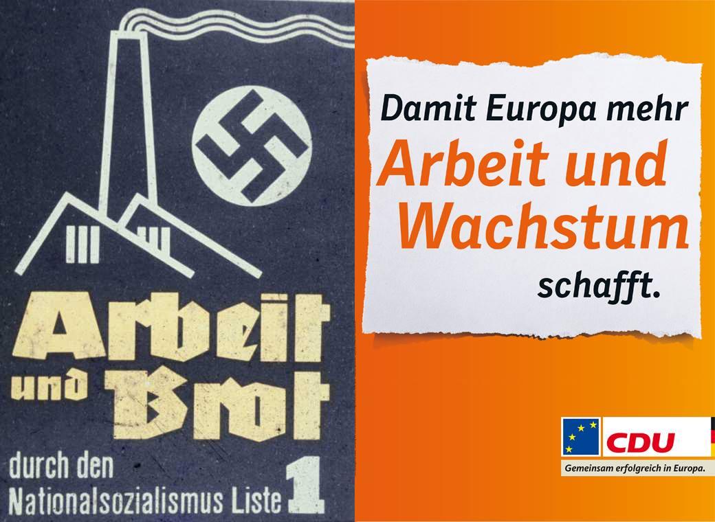Bild_NSDAP_CDU